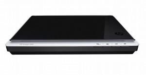 اسکنر عکس اچ پی مدل HP  ScanJet 200