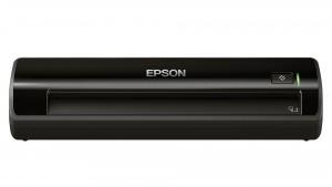 اسکنر دستی اپسون دی اس EPSON  DS-30