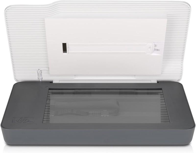 اسکنر اچ پی مدل HP Scanjet G3110